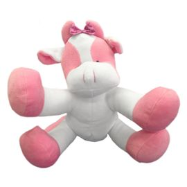 pelucia-vaquinha-brenda-rosa-ziptoys-1