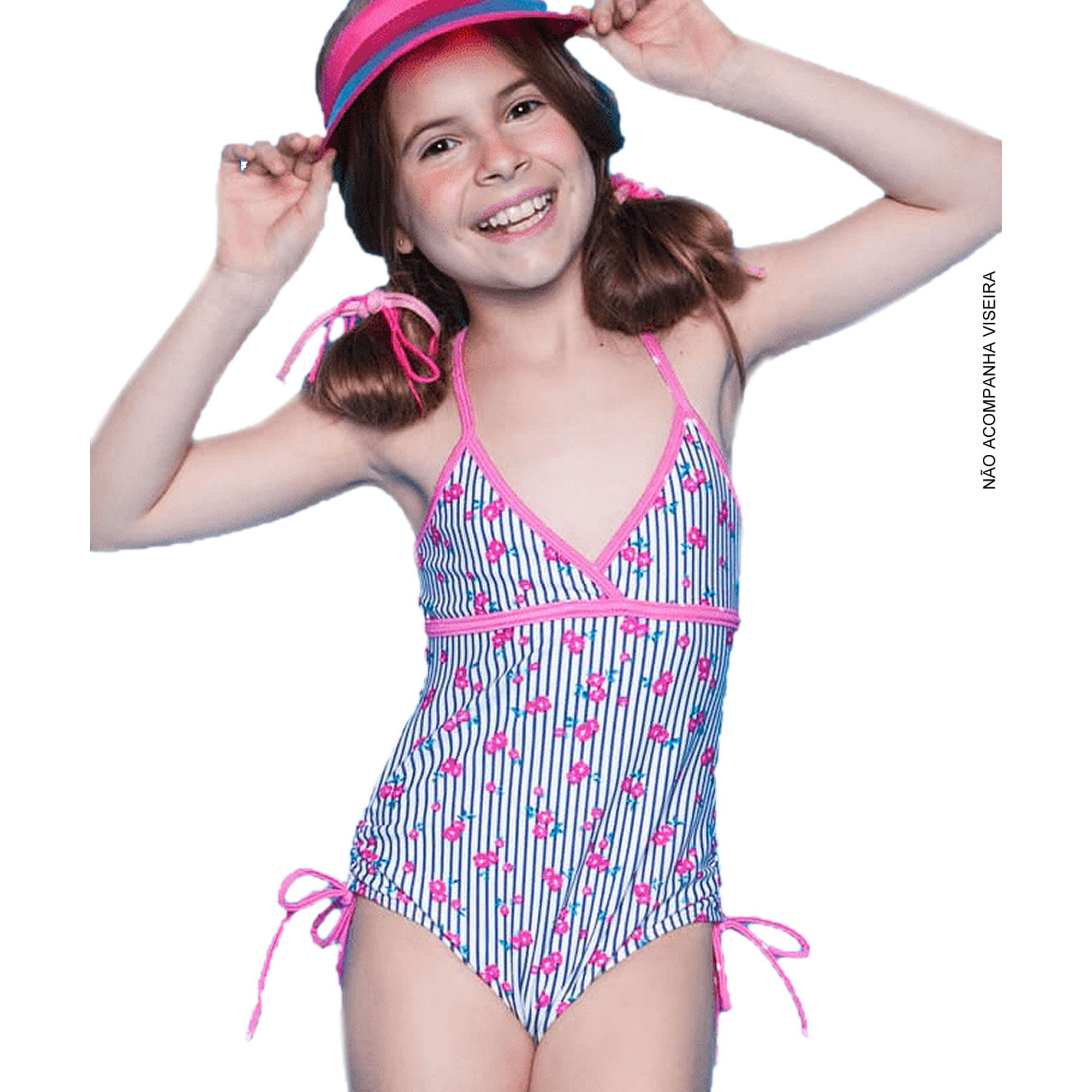 maio-infantil-listras-azul-e-branco-e-florzinhas-pink-puket-1