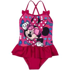 maio-infantil-disney-minnie-pink-babadinhos-tip-top