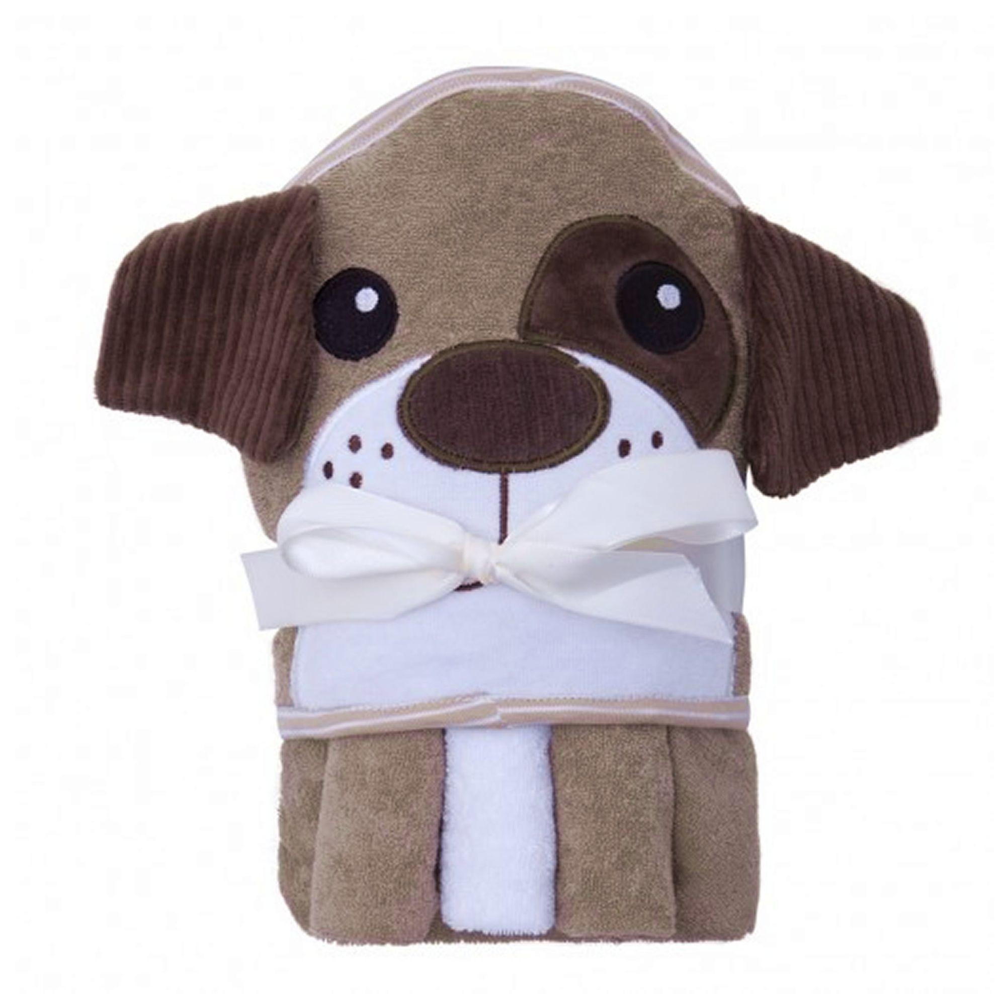 kit-toalha-capuz-e-toalhinhas-boca-cachorro-bege-1