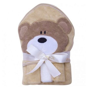 kit-toalha-capuz-e-toalhinhas-boca-ursinho-bege-1