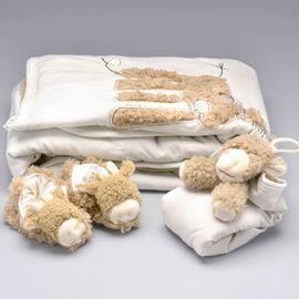 kit-presente-bebe-manta-pantufa-e-naninha-girafa-ziptoys-1