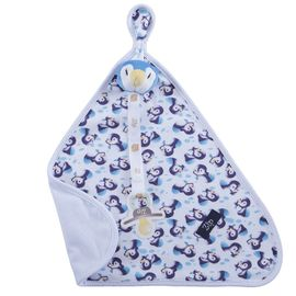 naninha-pinguim-malha-azul-e-branco-ziptoys-1