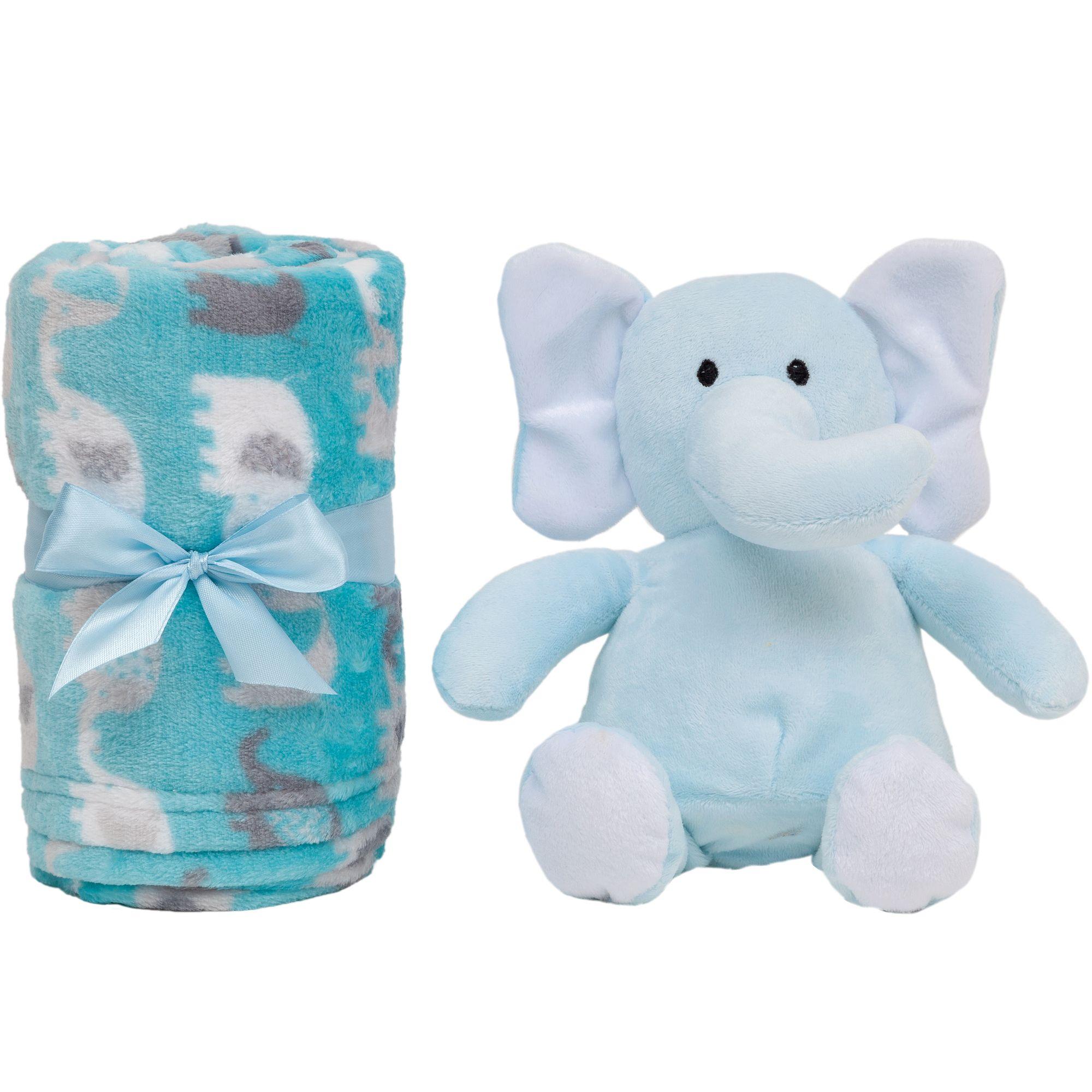 kit-presente-elefantinho-azul-buba