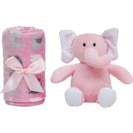 kit-presente-elefantinho-rosa-buba