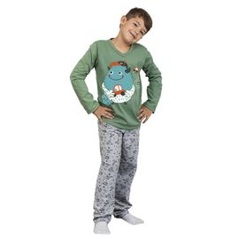pijama-infantil-manga-longa-menino-monstro-verde