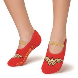 meia-meninas-sapatilha-vermelha-mulher-maravilha-1