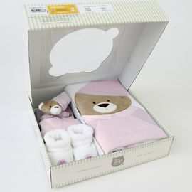 kit-presente-bebes-urso-nino-rosa-zip-toys-1