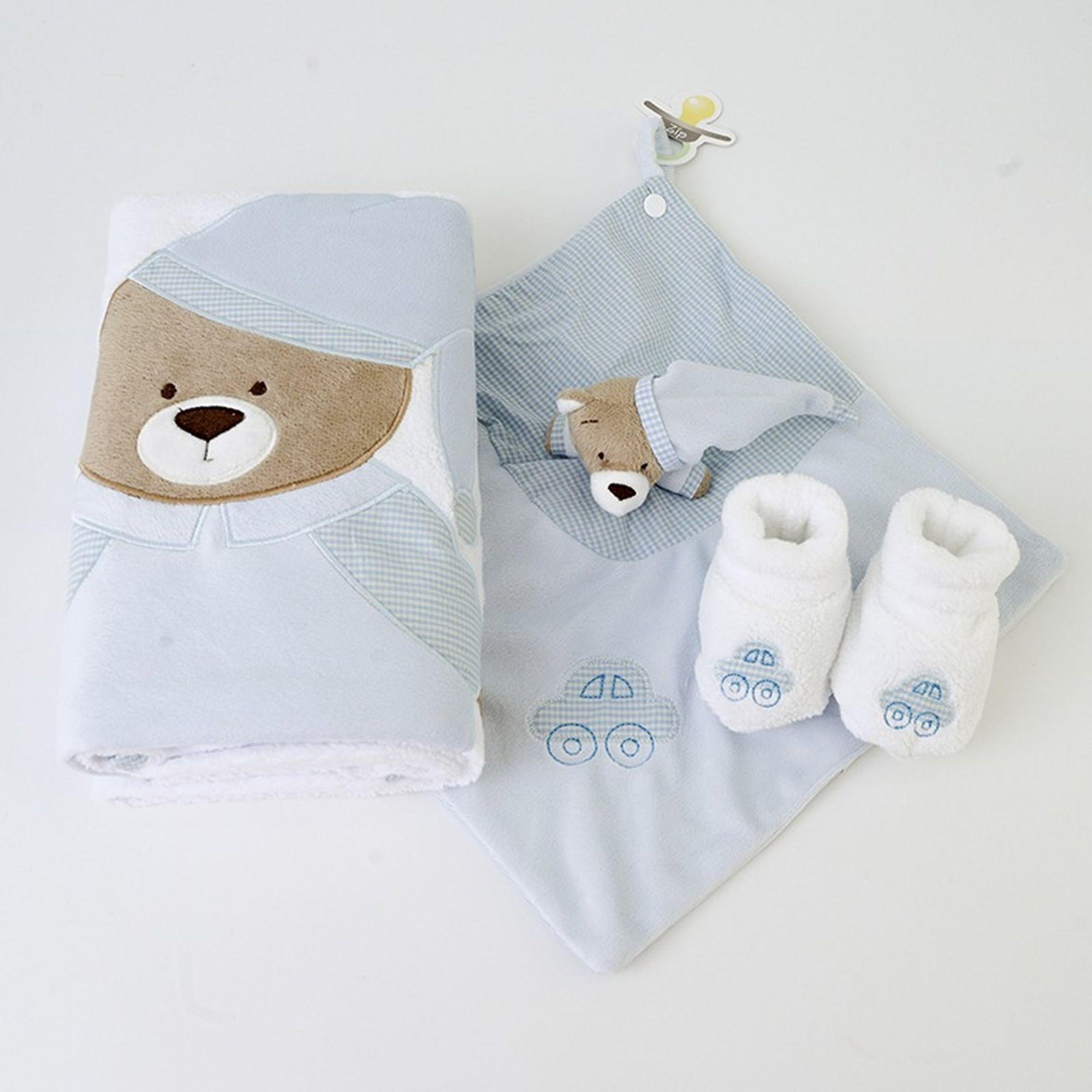 kit-presente-bebes-urso-nino-azul-zip-toys-1