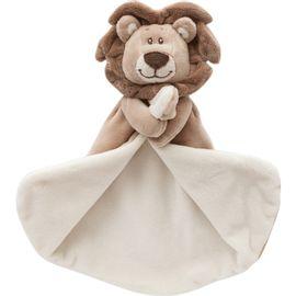 naninha-blanket-plush-leaozinho-buba-toys-1