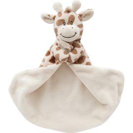 naninha-plush-girafinha-bege-buba-1