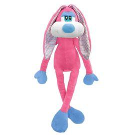 coelho-de-pelucia-pernao-pink-buba-toys-1