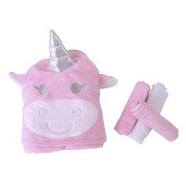 kit-toalha-e-toalhinhas-rosa-unicornio-1