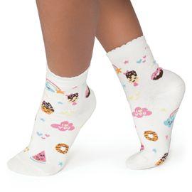 meia-infantil-soquete-meninas-branca-colorida-cupcake-puket