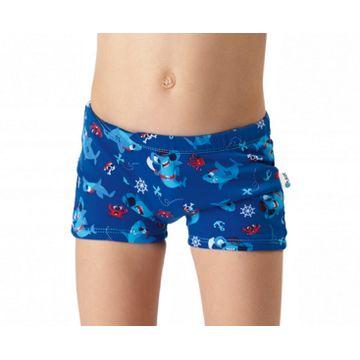 sunga-infantil-boxer-azul-tubarao-pirata-puket-1