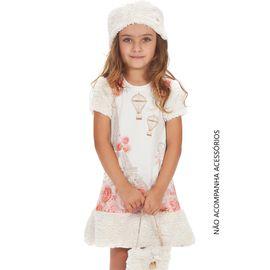 vestido-infantil-paris-off-white-com-mangas-pelos-gabriela-aquarela