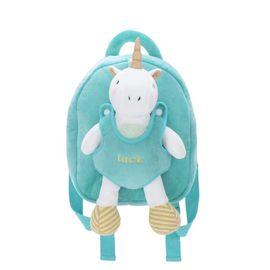 mochila-unicornio-turquesa-com-guia-e-boneco-pelucia-metoo-1