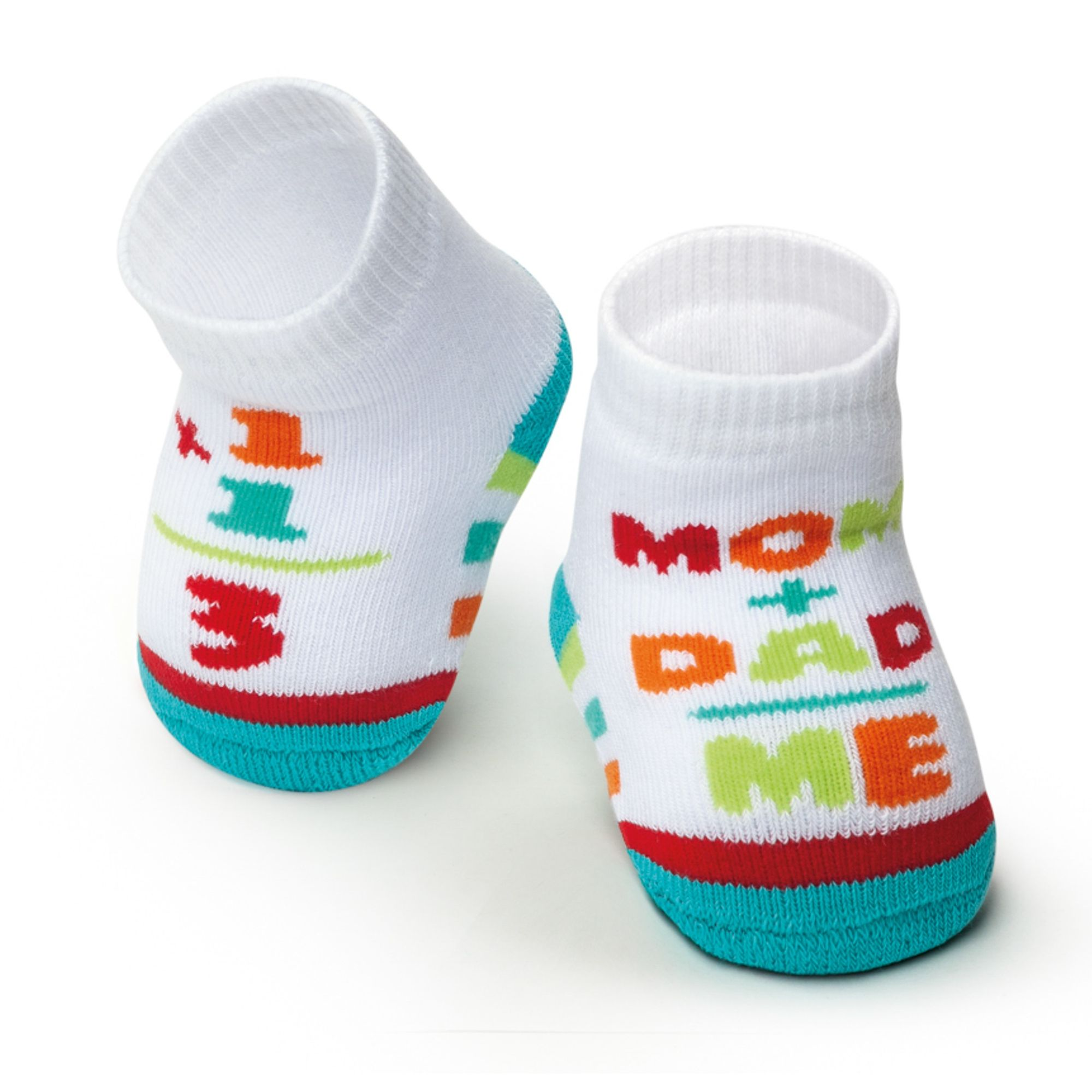 meia-baby-soquete-branca-mom-and-dad-puket