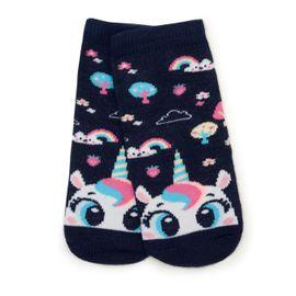 meia-baby-soquete-unicornio-puket