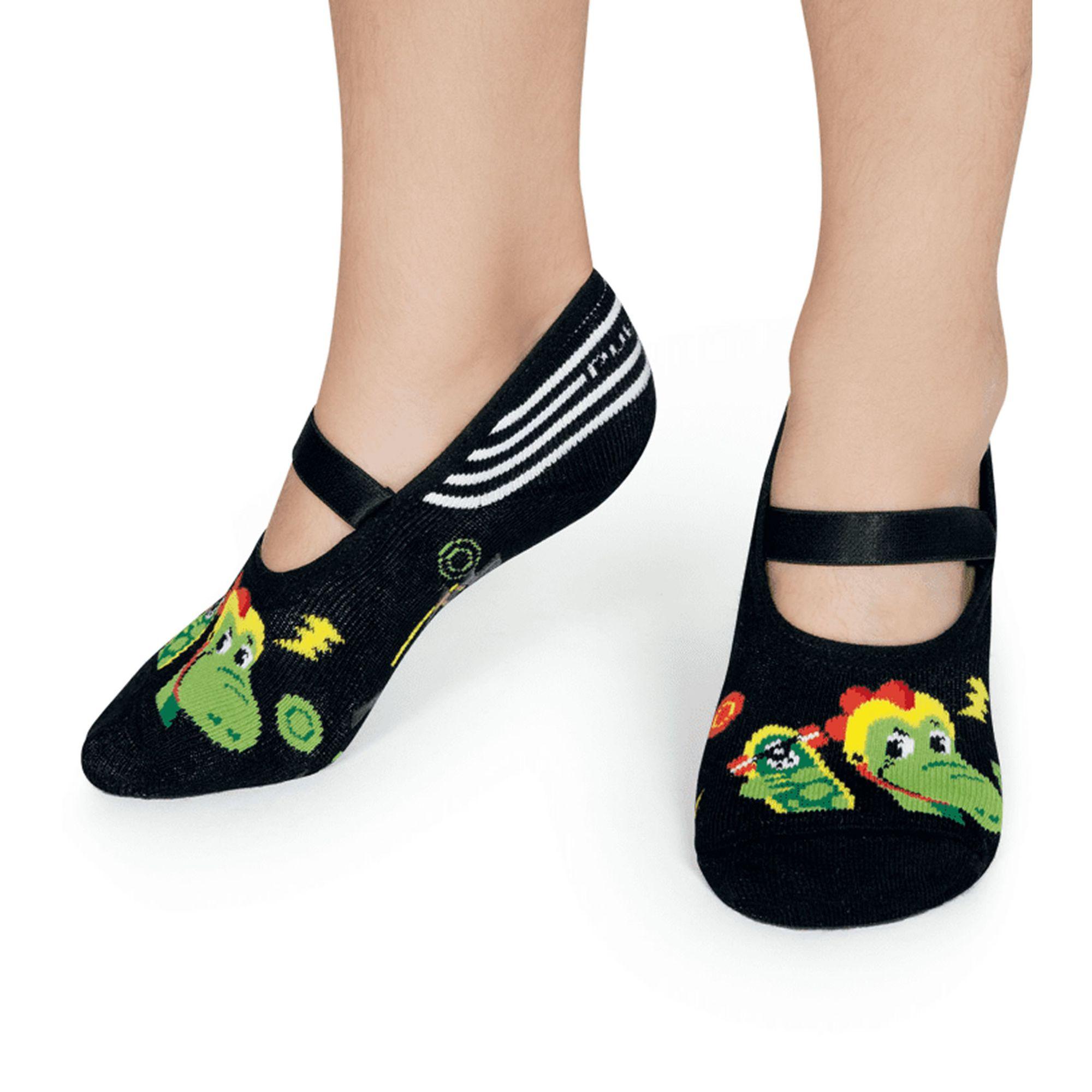 meia-infantil-meninos-sapatilha-jacare-skate