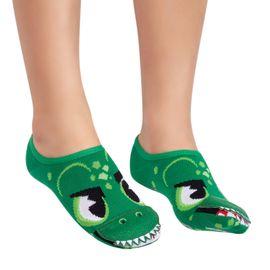 meia-infantil-sapatinho-jacare-verde-com-aplique-puket