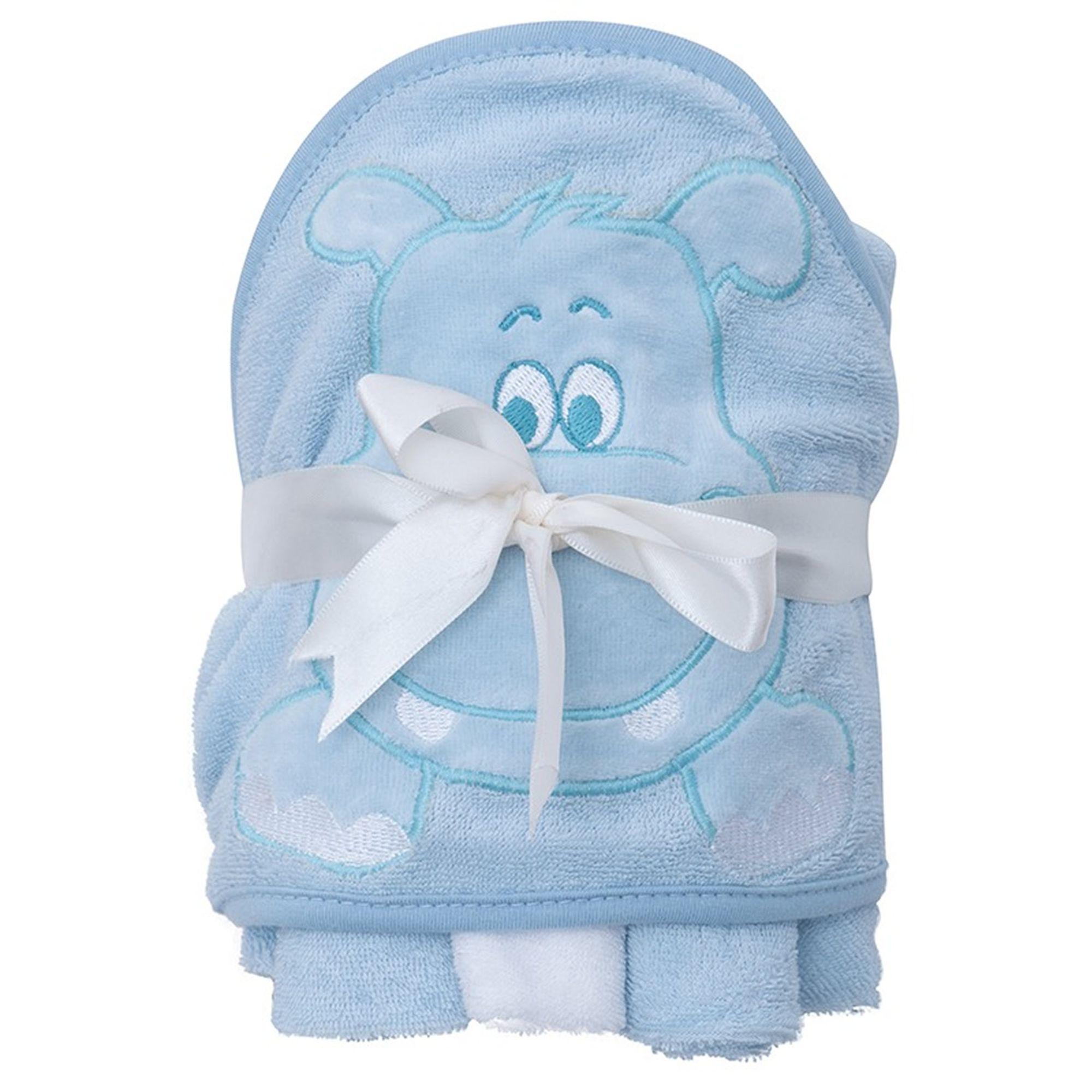 kit-toalha-e-3-toalhinhas-boca-hipopotamo-azul-ziptoys-1