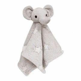 naninha-pelucia-elefante-cinza-estrelinhas-buba-1