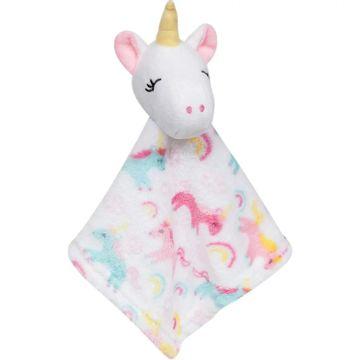 naninha-pelucia-unicornio-estampa-colorida-buba-1