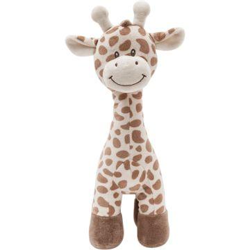 pelucia-girafinha-buba-toys-1