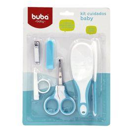 kit-cuidados-para-bebes-cabelo-e-unhas-azul-1