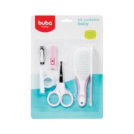 kit-cuidados-para-bebes-cabelo-e-unhas-rosa-1