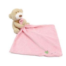 naninha-urso-pelucia-segura-paninho-1