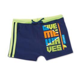 sunga-infantil-boxer-surfista-waves-azul-marinho-puket
