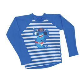 camiseta-praia-meninos-azul-tubarao-pirata-puket