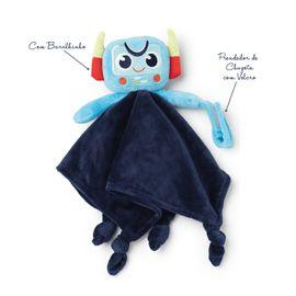 naninha-robo-plush-azul-marinho-prendedor-de-chupeta-puket
