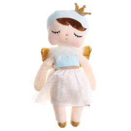 boneca-angela-angel-azul-metoo-1