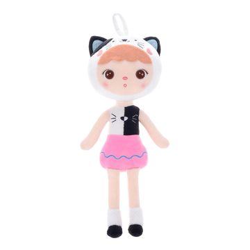 boneca-jimbao-gatinha-metoo-1