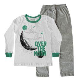pijama-meninos-manga-longa-over-the-moon-branco-cinza-verde-1