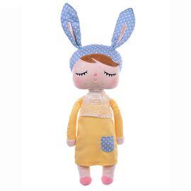 boneca-angela-vestido-amarelo-metoo-1
