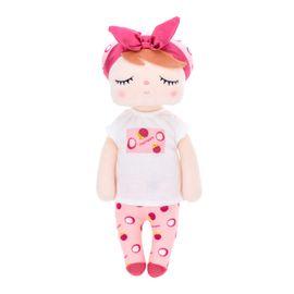 boneca-angela-frutas-mangostin-cereja-pink-metoo-1