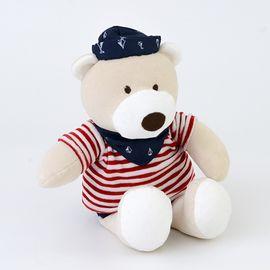 boneco-pelucia-ursinho-marinheiro-1