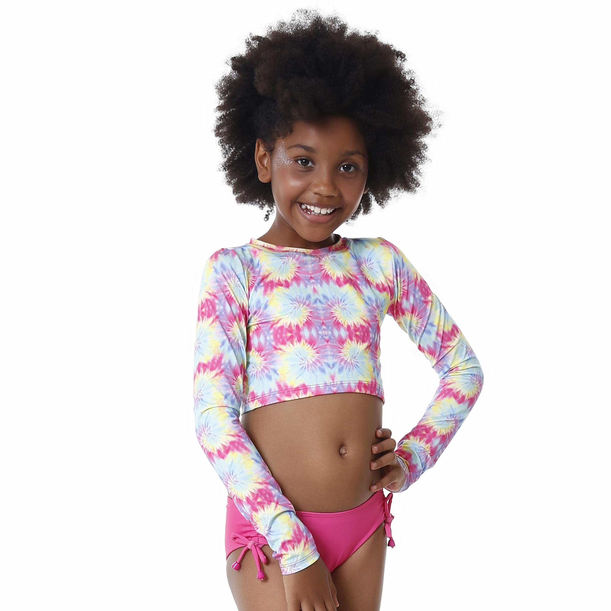 biquini-infantil-cropped-tie-dye-calcinha-pink-1