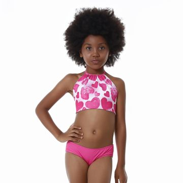biquini-infantil-frente-unica-pink-coracoes-1