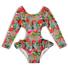 maio-infantil-manga-longa-engana-mamae-flores-tip-top-marinho-1