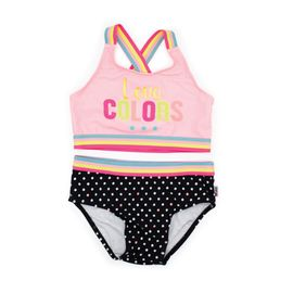 biquini-infantil-love-colors-top-alcas-cruzadas-puket