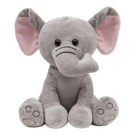 boneco-pelucia-meu-elefantinho-cinza-buba