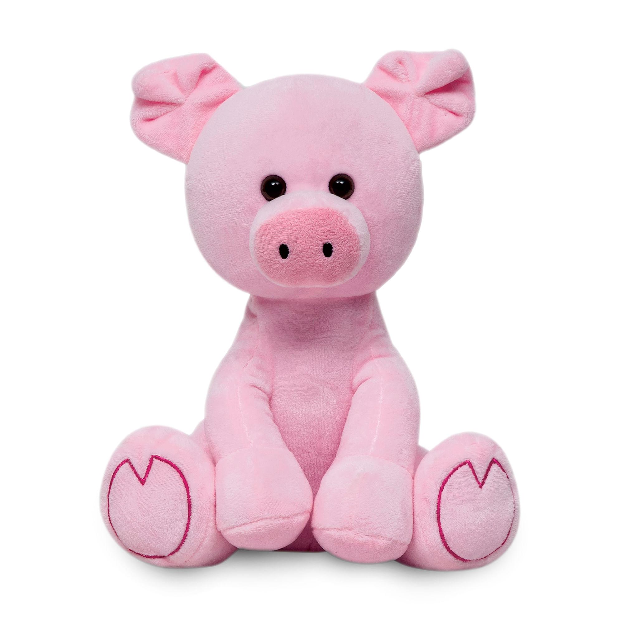 boneco-pelucia-meu-porquinho-rosa-buba