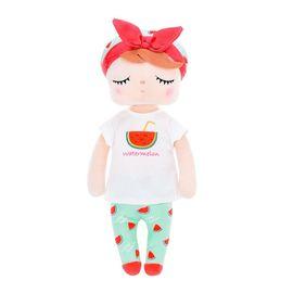 boneca-metoo-angela-frutas-melancia