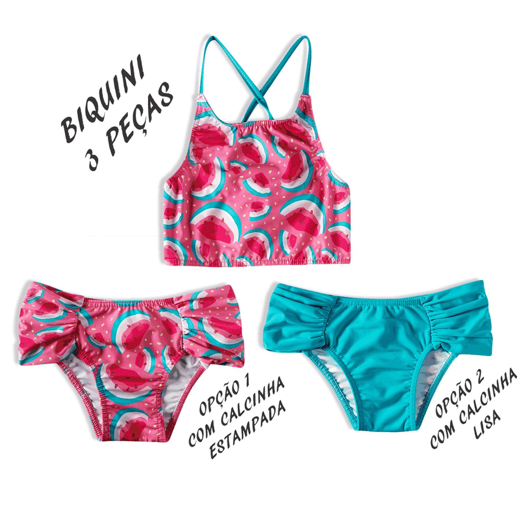 biquini-infantil-melancia-rosa-2-calcinhas-tip-top-frente