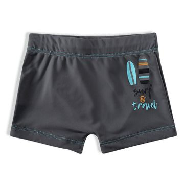 sunga-short-boxer-cinza-surfe-tip-top-frente